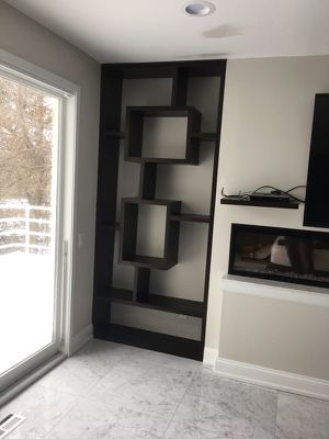 Shelves closet for Sale in Garden City, MI