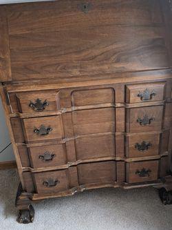 secretary desk for Sale in Bothell,  WA
