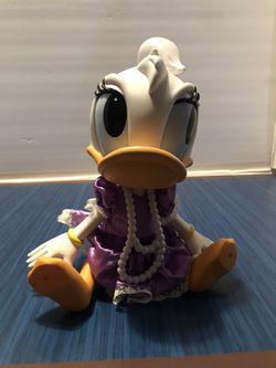 """10"""" Baby Daisy Duck Figure/Doll for Sale in Carpentersville,  IL"""