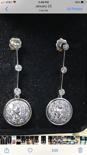 Jewelry for Sale in Plantation, FL
