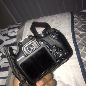 Canon Digital Camera for Sale in Providence, RI