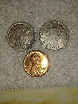 3 High grade collectables for Sale in Arlington, TX