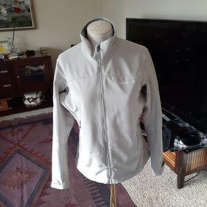 Patagonia women's jacket size M for Sale in Redmond, WA