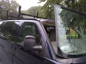 New Windshield for all type of car and truck for Sale in Alexandria, VA