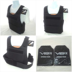 NEW NCSTAR DISCREET CARRIER M-4XL INCLUDES 11X14 SOFT PANELS LVL 3A for Sale in Ontario, CA