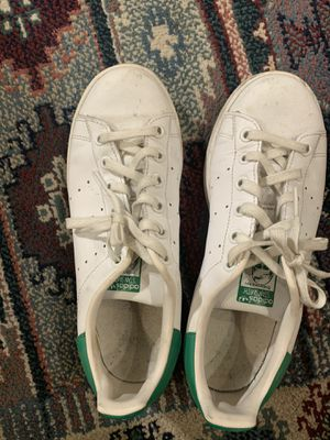 Adidas Stan smith Version for Sale in Ontario, CA