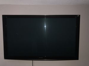Panasonic 3D TV for Sale in Fort Worth, TX
