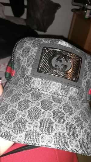 Gucci snap back for Sale in Brooklyn, NY