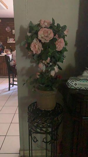 Decoración for Sale in Phoenix, AZ