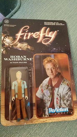 Firefly Model for Sale in Orlando, FL