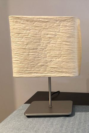 Table lamp for Sale in New York, NY
