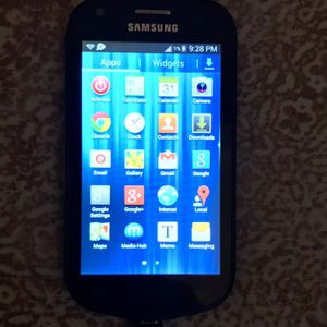 Samsung Cell Phone for Sale in Denver, CO