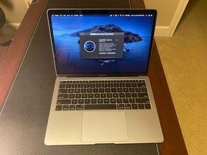 "MacBook Air 13.3"". 2018 for Sale in Lucas, KS"