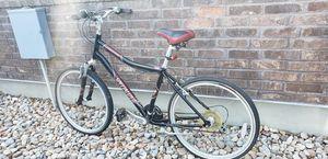 Specialized Bike for Sale in Riverton, UT