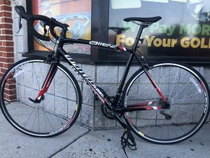 """2015"" Specialized Allez Road Bike 🚴♂️ Sz: 52"" for Sale in Woodbridge, VA"
