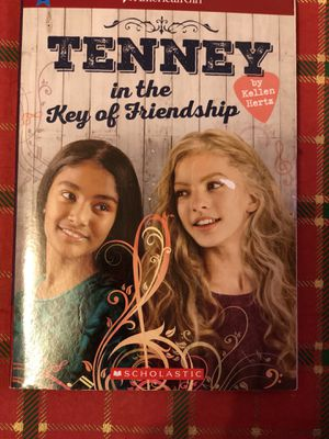 Collectible American Girl book for Sale in Durham, NC