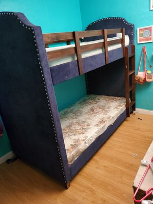 Bunk beds for Sale in Las Vegas, NV