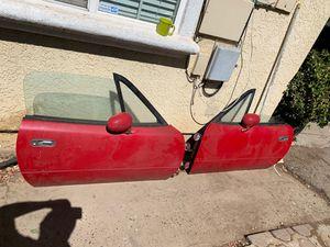 92 Mazda Miata Parts 120 for Sale in Sacramento, CA