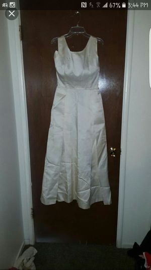 classic wedding dress for Sale in Sanger, CA