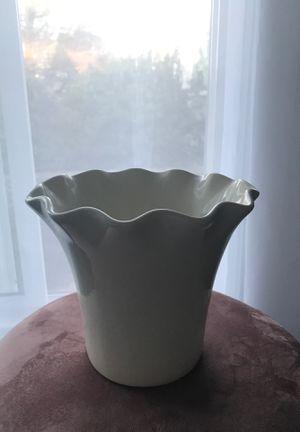 Vase for Sale in San Francisco, CA