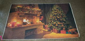 Holiday backdrops for Sale in Columbus, OH