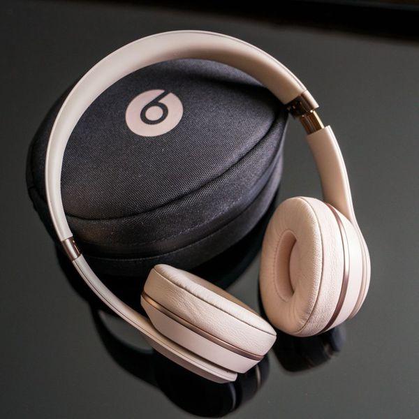 Beats Solo III Wireless