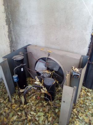 Refrigeration for Sale in Colton, CA