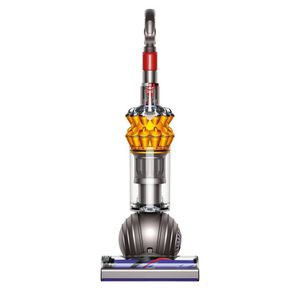 Dyson Small Ball Multi Floor Upright Vacuum Cleaner for Sale in Dallas, TX