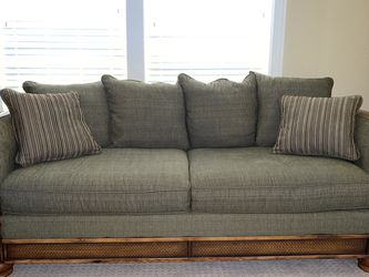 Traditional Accent Sofa for Sale in Camas,  WA