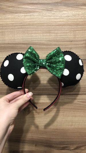 Mickey ears for Sale in Orlando, FL