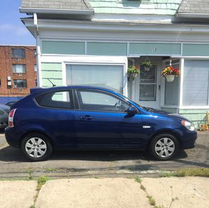 2010 Hyundai Accent for Sale in Hartford, CT