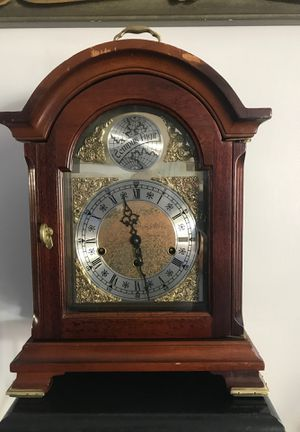 Antique old clocks made USA for Sale in Glendale, CA