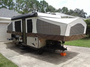 2018 Rockwood 2318g for Sale in Clermont, FL