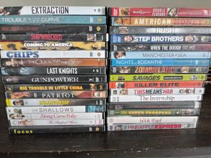 DVDs for Sale in Port St. Lucie, FL