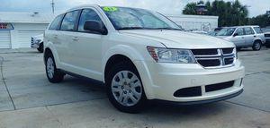 2013 Dodge Journey for Sale in St. Petersburg, FL