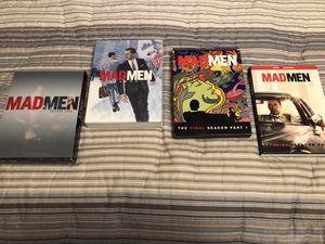 MAD MEN for Sale in Jacksonville, FL