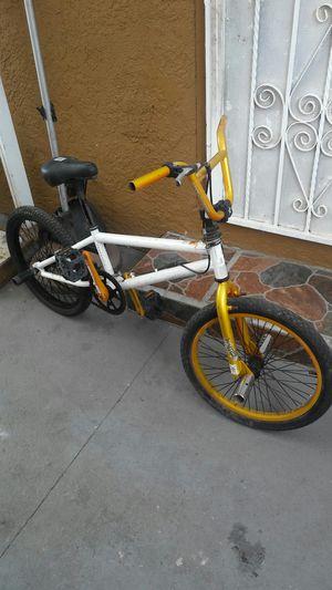 Tony hawk bmx bike for Sale in Los Angeles, CA