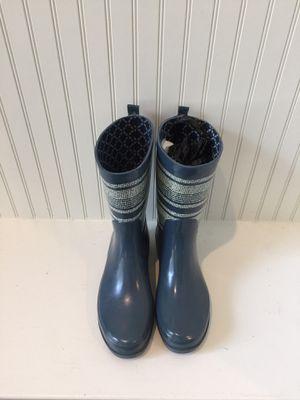 Rain Boot for Sale in Tysons, VA