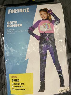 Halloween Costume- Fortnite for Sale in Fontana, CA