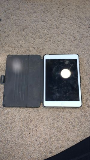 First generation mini iPad for Sale in Tyler, TX
