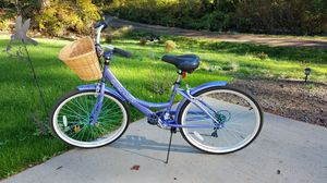 New cruiser 7 speed bike for Sale in Port Orchard, WA