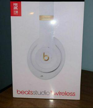 Beats Headphones for Sale in Atlanta, GA