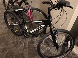 Kids bike Trek 24inch for Sale in Washington, DC
