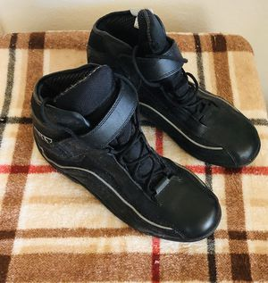 """Bilt"" Ladies Boots for Sale in Holualoa, HI"