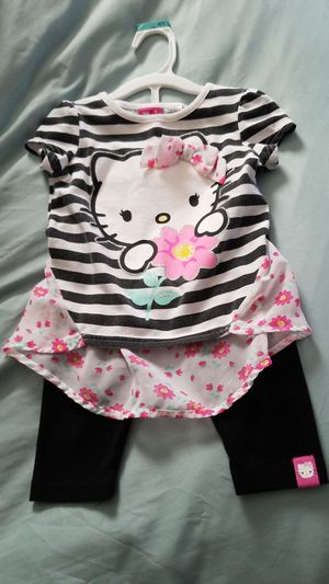 Girls size 3T for Sale in Brooklyn, OH