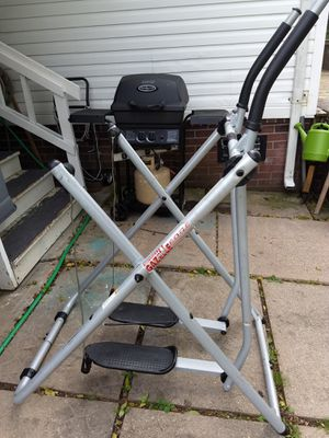 Exercise equipment for Sale in Holley, NY