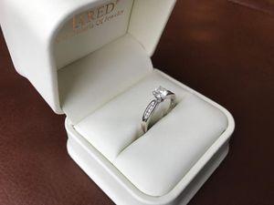 Anillo ( ring ) for Sale in Alexandria, VA