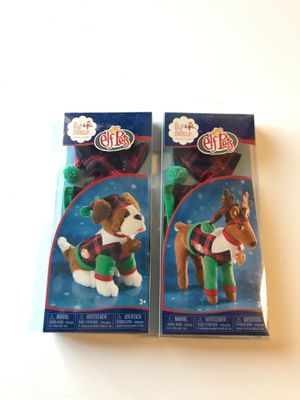 Elf Pets - outfits for Sale in Lincoln, NE