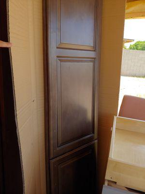 Pantry doors new in box for Sale in Phoenix, AZ