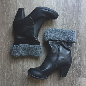 Mootsies Tootsies Ankle Boots for Sale in Los Angeles, CA